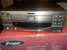 New listing Farenheit Mobile Dvd Player with Mp3 Dvd-1