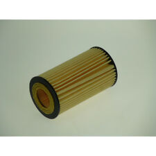 Oil Filter Paper Element Type Opel Saab 9-3 9-5 Vauxhall Astra - Fram CH5993ECO