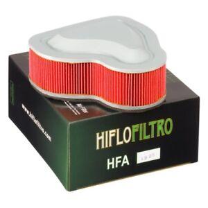 HifloFiltro - Air Filter for Honda 2003-09 VTX 1300 VTX1300 C R S T - HFA1925