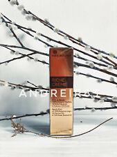 Yves Rocher RICHE CREME BEAUTY ELIXIR 100% 30 Precious Botanical Oils 84034