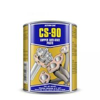 500g Action Can CS-90 High Temperature Copper grease with graphite anti seize