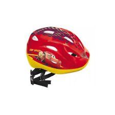 Casque vélo  Rollers Patins à roulette  Disney Cars - Casque de protection Cars