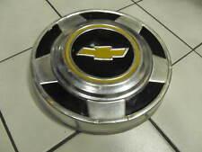 Chevrolet Chevy Old Truck Pick Up Center Wheel Hub Cap OEM