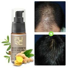20ML Andrea Hair Growth Essence Oil Hair Growth Natural Hair Loss Treatment