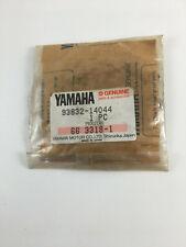 NOS Yamaha BW200 Big Wheel  etc... Front Sproket  OEM # 93832-14044
