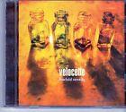 (EK142) Velocette, Fourfold Remedy - 1998 CD