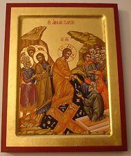 Resurrezione di Gesù Icona icone icon icona icoon IKONA icoon Resurrection Christ