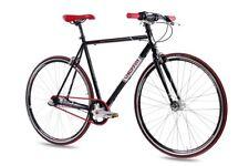 28 Zoll Vintage Rennrad Fahrrad Bike CHRISSON OLD ROAD 1.0 3 Gang SHIMANO NEXUS