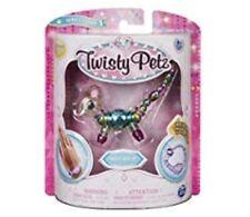 Twisty Petz Twist Pet Bracelet Series 1  *MISSY MOUSE• Twist To Pet Bracelet