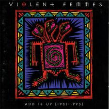 Violent Femmes -Add It Up (1981-1993)  (1)