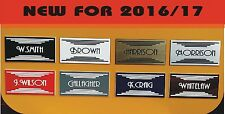 *Beautifully designed,classy Art Deco door nameplate--FREEPOST--New for 2016