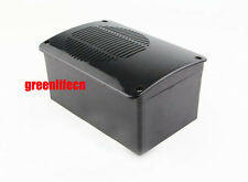 Large Controller Case Box Ebike Electric Scooter Moped Conversion Kit E-Bike