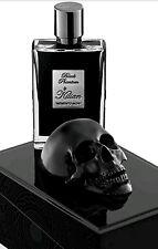 Black Phantom by Kilian 1.7oz / 50 ml Memento Mori (Sealed box) Free Shipping