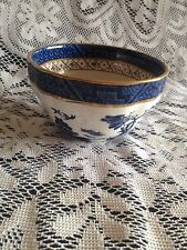 Unboxed Booths Pottery Bowls