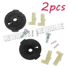2x Small Recoil Starter Pawl Kit F Briggs & Stratton 492333 692299 281503 281505