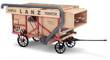 Busch 60120 - 1/32 Dreschmaschine Lanz - Neu