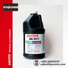 LOCTITE MEDICAL ADHESIVES ALL MODEL Loctite 3311 3341 4011 4601 5056 5055
