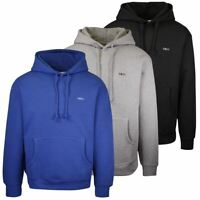 Obey Men's Premium L/S Pull Over Hoodie (S01)