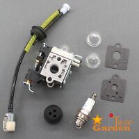 Carburetor Carb For Echo PB-250LN ES-250 RB-K106 A021003660 A021003661 Blowers