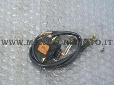 SENSORE PICK-UP PER PIAGGIO X9 250 DEL 2002
