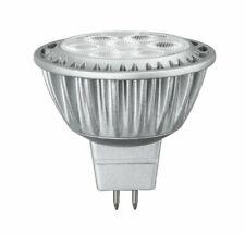 Paulmann 283.47 LED Premium Reflektorlampe 7,5W Warmweiss GU5,3 Dimmbar