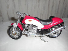 moto miniature moto guzzi V10 centuro