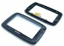 TomTom Rider 400 410 420 450 Motorrad-Navi 4,3 Zoll Touchscreen Touch Front Glas