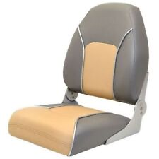 Boat Seating For Sale Ebay