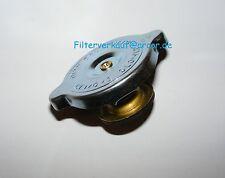 Kühlerdeckel, Kühlerverschluss für  IHC, Case, McCormick 3131416R1, 3134146R1