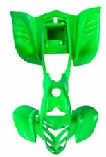 OEM Kazuma 110cc RedCat Falcon 150cc 250cc ATV Parts Plastic Body Fender Green