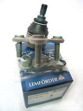 Lemforder OEM Ball Joint R/H - VW Mk5 Mk6 Golf Audi A3 SEAT Skoda Eq: 1K0407366C