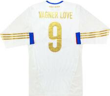 cska jersey in vendita | eBay