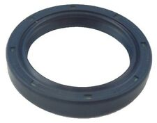 Output Shaft Seal PT223510 Power Train Components