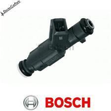 Genuine Bosch 0280155919 Fuel Injector 030906031J