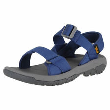 f9967c922a0b4 Teva Strap Sandals for Men for sale