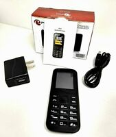 Bar Basic Phone Complete PCD Haier Z219 GSM 4 Band Wind Locked
