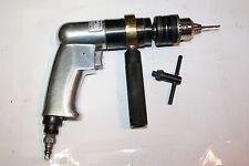 "MAC TOOLS 1/2"" Standard Reversible Air Drill AD590"