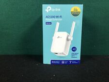 TP-Link RE305 AC1200 Dual Band Wireless Range Extender