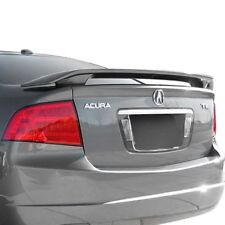 PRIMER UNPAINTED Fits ACURA TL 2004 2005 2006 2007 2008  SPOILER WING NEW