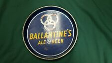 Ballantine's Beer Tray