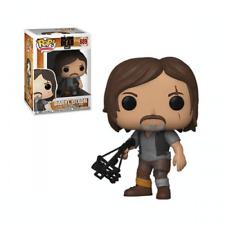 POP! TV - The Walking Dead #889 Daryl Dixon