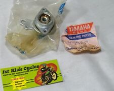 NOS YAMAHA 1973-1974 TX750 TX CLUTCH PUSH DRIVE ASSEMBLY 341-16390-00
