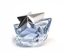 Angel by Thierry Mugler .17 oz / 5 ml Eau de Parfum Mini Women Perfume unbox new
