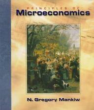 Principles of Microeconomics-ExLibrary