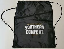 Spirit of New Orleans Southern Comfort Whiskey Tote Bag Nylon shoulder carrying