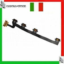 Flat Flex  Nokia LUMIA 820 Tasti Volume tasto power On/off Per Ricambio Cavo