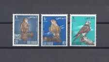 More details for abu dhabi 1965 sg 12/14 mnh cat £60