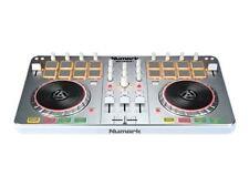 Numark Mixtrack II 2 Channel DJ Controller US
