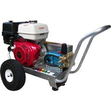 Pressure Pro Eagle Series Pressure Washer EB4035HC 4.0 GPM 3500 PSI Honda