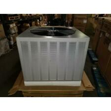 WEATHERKING WA1348AC1NA 4 TON SPLIT-SYSTEM AIR CONDITIONER, 13 SEER 3-PHASE